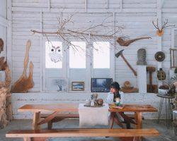 Top 5 quán cà phê sống ảo cực chất ở Đà Lạt