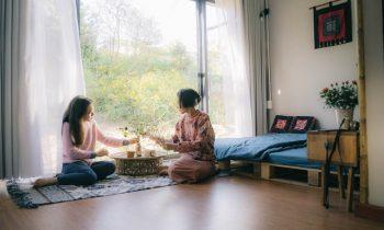3 homestay tuyệt đẹp ở Đà Lạt giá chỉ từ 150k/người