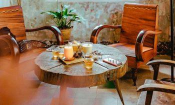 Check-in đầu năm tại 3 tiệm cà phê Đà Lạt phong cách retro